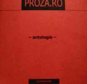 proza.ro